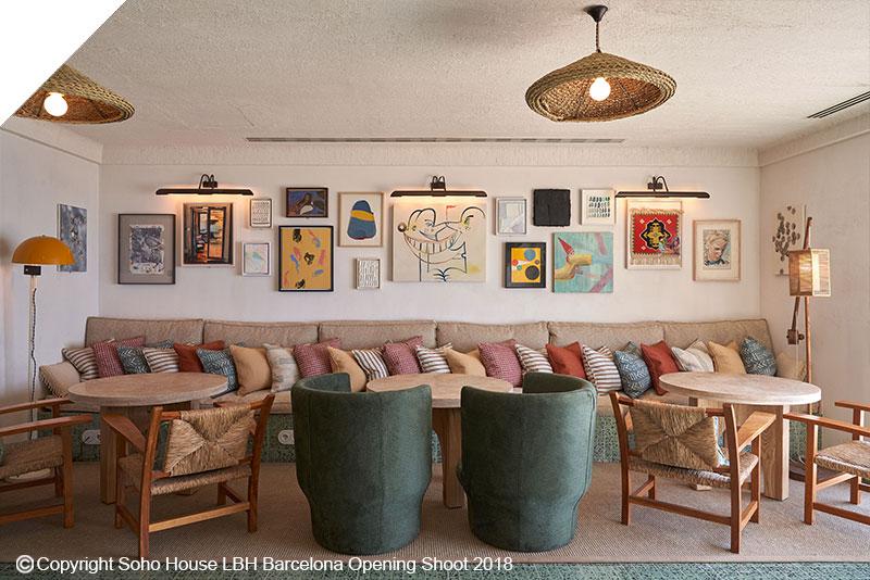Copyright-Soho-House-Amsterdam-Medium-2018
