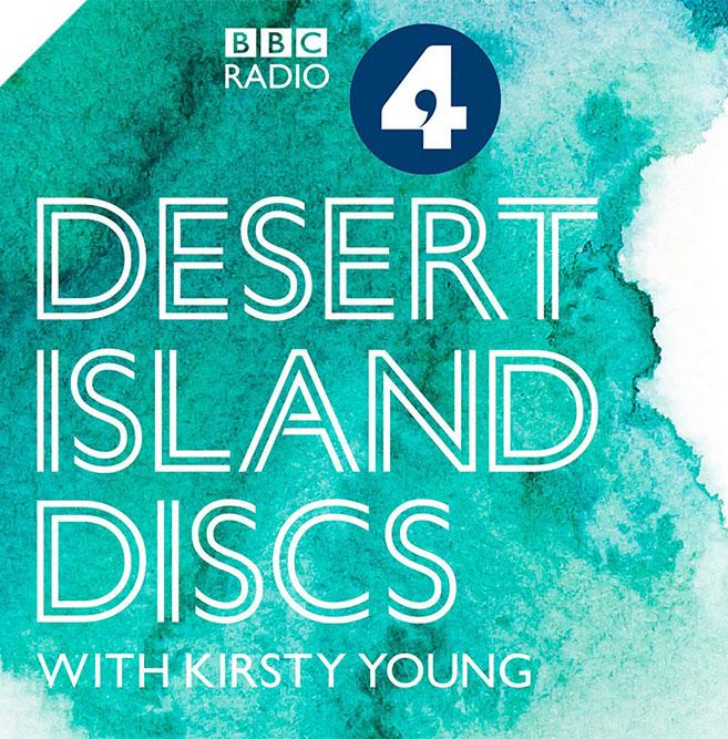 Desert Island Discs_bbc