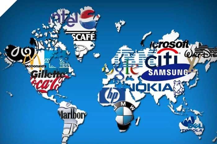 A globális reklámvilág, mint csalóka életnívó